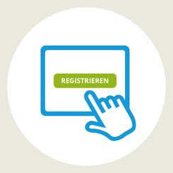 Register ico